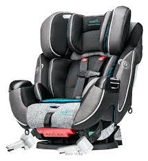evenflo car seat cover 3 4 n 3 4 symphony platinum series evenflo car seat installation
