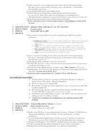 Resume For Cooks New Resume Templates For Chefs Line Cook Resume Template Chef Examples