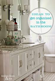 2 tiered wire basket stand for bathroom storage and organization