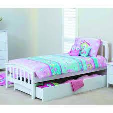 Single Bedroom Suites Nikki Single Bed Package Pine Discount