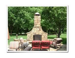barrel chimney