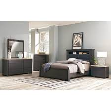 painted office furniture. Upholstered Bed Modern Office Furniture Bedroom Prices Headboards Painted Best Place To Buy A