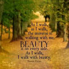 Navajo Quotes Beauty Best of 24 Best Walk In Beauty Images On Pinterest Native American Native