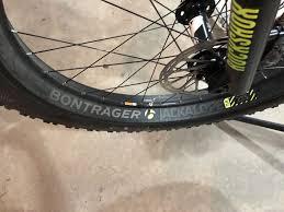 Fat bike carbon wheelset designed around love mud fat hubs. Top 5 Best Fat Bike Wheelset 2021 Fat Bike Planet