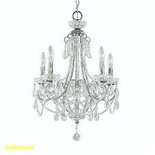 chandelier desk lamp purple table elegant bedroom gorgeous mini chandeliers black crystal