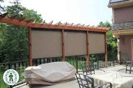 privacy screens for deck shade structures deck ideas deck h107757 deck privacy screen