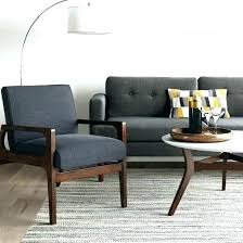 target white coffee table target white coffee table mid century modern white coffee table absurd two