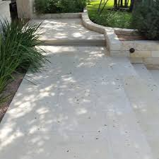 photo courtesy of deatley tile stone in austin tx