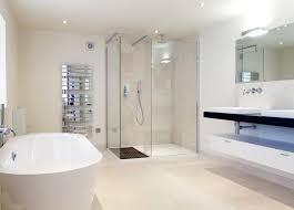 stone floor tiles bathroom. Stone Flooring Limestone Tiles Floor Bathroom