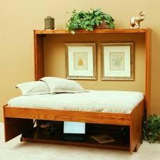 murphy bed desk in 2021 wall bed