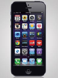 Apple iPhone 5 32GB Full phone specifications price pare