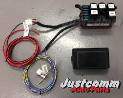 ls1 standalone engine harness modifications suit conversions stand alone wiring harness ls Stand Alone Wiring Harness Ls1 #36