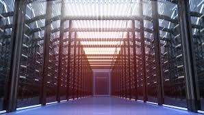 Storage Hpc Cloud Storage With Storage Performance Development Kit It