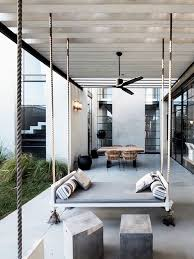 Interior Design Schools In Oregon Style