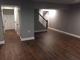 Living Room Laminate Flooring Ideas Custom Decoration