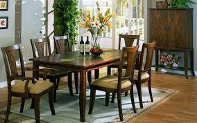 diy delectable centerpieces chairs table set tablecloths decor small decorating inches ideas tablecloth country and for