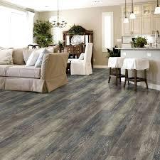 lifeproof vinyl plank flooring multi width x in dark grey oak luxury vinyl plank flooring lifeproof