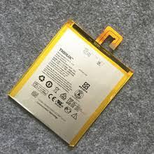 battery lenovo tab
