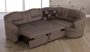 Sofa Bed Luxury Cheap sofa Bed Sectionals Cheap Sofa Bed