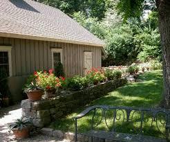 ... Large Size of Garden Design:landscape Gardeners Front Yard Landscaping  Ideas House And Garden Landscape ...