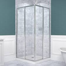 Modern Glass Shower Door Deleting Ideas Half Tub Doors Home Depot ...