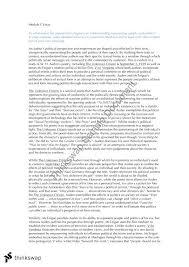 english advanced module c essay auden s poetry prescribed and v  english advanced module c essay auden s poetry prescribed and v for vendetta