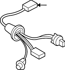 jeep jk stereo wiring diagram discover your wiring mazda cx 9 radio harness diagram