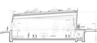 Collaboration Gymnase Stains 93 Alt R Architecture