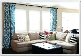 full size of blinds trends matching curtains to wall color curtain designs living room window treatments