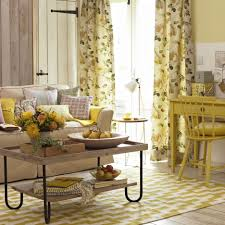 casual dining room curtains. Large Size Of Living Room:casual Dining Room Curtain Ideas Elegant Kitchen Curtains Valances Casual F
