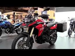 2018 bmw f800gs. beautiful 2018 2018 bmw f800gs adventure special 2 in bmw f800gs