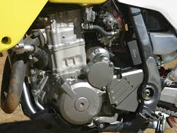 drzsm wiring diagram images suzuki drz 400 engine diagram engine car parts and component diagram