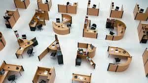 google office furniture. Google Office Cubicles Furniture E