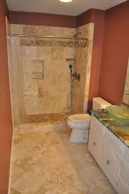 small bathroom stand up shower ideas want to know more on