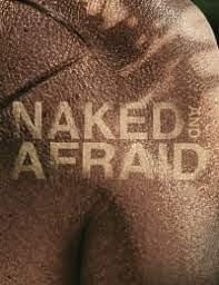 Watch Naked And Season 1 2013 Online Hd 123movies