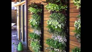 Small Picture Balcony garden design
