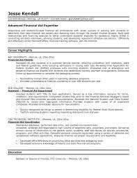 click here to download this investment advisor resume template within financial  advisor resume 5658 - Financial