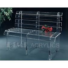 modern acrylic furniture. Modern Acrylic Furniture I