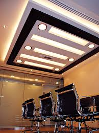 Beautiful Ceiling Decoration Ideas Room Decorating Home Tagsawesome Design  Ceilings Photos Picture Cool For Dec.