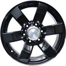 Купить <b>Диск колесный</b> автомобильный <b>R16</b> 66022 <b>16</b>*7.5J/6 ...