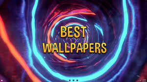 Best Wallpapers for Wallpaper Engine ...