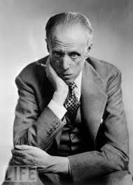 Image result for Sinclair Lewis