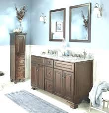 Brown Bathroom Color Ideas Brint Co For Grey And Designs 14