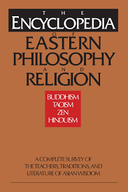 Asian philosophy and religion