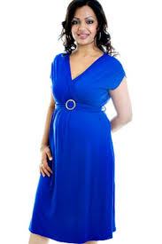 Image result for maternity dresses