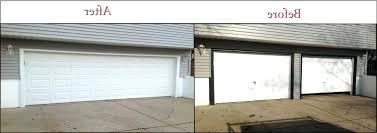 stanley garage door opener troubleshooting garage door openers troubleshooting garage door opener troubleshooting stanley garage door