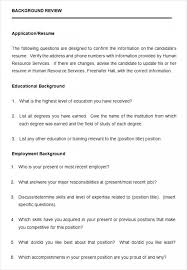 Sample Employee Questionnaire Employee Exit Interview Questions Template Exit Interview
