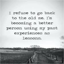 Wise Quotes On Life Gorgeous Wise Quotes About Life Lessons Magnificent Life Lesson Quotes Image