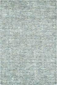 target chevron rug idea grey and white gray area circo rugs r