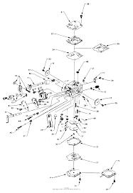Walbro carburetor sdc 62 1 parts diagrams pooptronica image collections